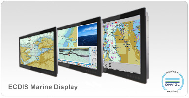 Full-range High Resolution and Durable Displays